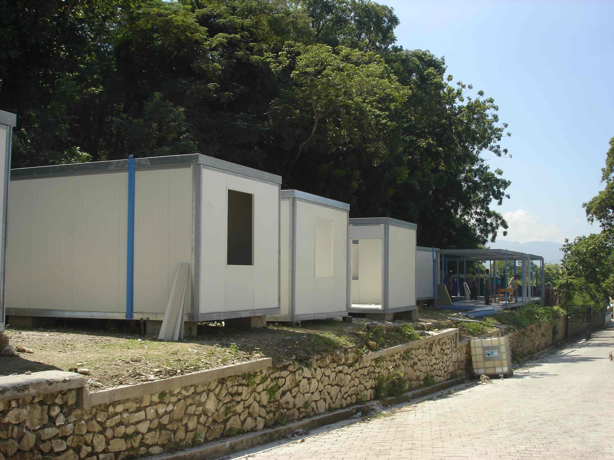 G n rosit guadeloupeattitude for Acheter une maison en haiti